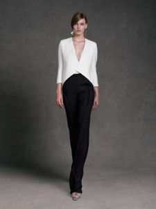 look-black-and-white-donna-karan