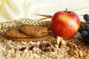 dieta-delle-fibre