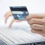 Quali sono i migliori conti correnti online?