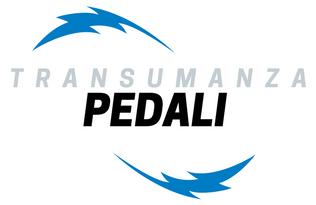 Transumanza Pedali