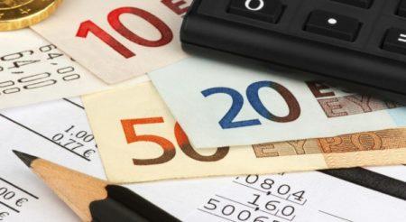 Regolamento E Tabelle Dei Prestiti Inpdap Transumanza Pedali