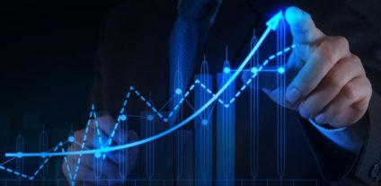 Segreti dei trader di successo delle opzioni binarie
