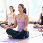 Tutti i vantaggi del praticare lo Yoga