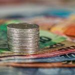 Prestiti personali poste italiane 2018