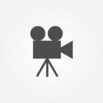 Alex Belli: biografia,curiosità, filmografia