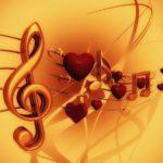 Alessandra Amoroso bellezza incanto e nostalgia: significato della canzone e testo