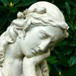 Beatrice Dante: che ruolo ha nella Divina Commedia, dove la incontra e come la chiama?