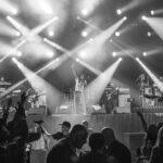 Babaman: chi è, biografia e canzoni migliori