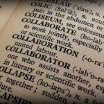 Disguido: significato, utilizzo del termine e sinonimi