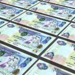 Moneta del Marocco: come si chiama, storia, valore e conversione in euro