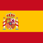 Bandiera spagnola: colori, disegno, storia e curiosità