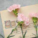 Cap Paderno Dugnano: qual è il codice di avviamento postale?