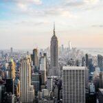 Visto Usa ti tipo turistico: costi, durata e dove richiederlo