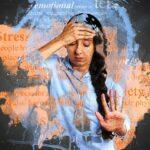 Stress e peso forma: quali sono gli effetti sull'organismo e cosa fare?