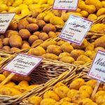 Patate: quali sono le loro proprietà? Come è meglio cucinarle?