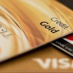 Banche americane: ecco quali sono le più note e cosa offrono ai clienti